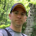 Chiropractic Berkley MI Nova Chiropractic Patient Testimonial